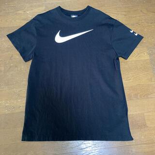 NIKE - NIKE Tシャツ レディースMサイズ