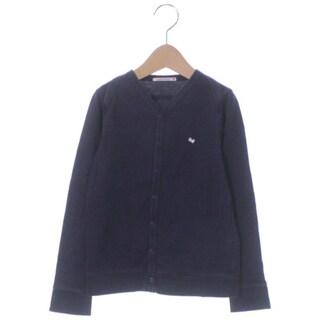 ミナペルホネン(mina perhonen)のmina perhonen Tシャツ・カットソー キッズ(Tシャツ/カットソー)