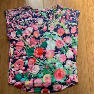 ツモリチサト(TSUMORI CHISATO)の最終値下げツモリチサトTシャツ(Tシャツ(半袖/袖なし))