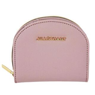 ジルスチュアート(JILLSTUART)の新品・ジルスチュアート 財布(財布)