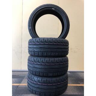 245/40R20 新品未使用 タイヤ 4本セット 送料無料!20インチ(タイヤ)