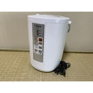 象印 - 象印 スチーム式加湿器 EE-RM50