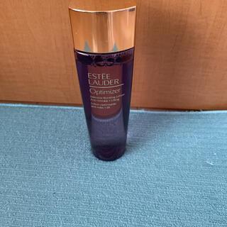 エスティローダー(Estee Lauder)のエスティローダー 化粧水 オプティマイザー(化粧水/ローション)