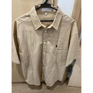ポロラルフローレン(POLO RALPH LAUREN)のラフルローレンカットソー(Tシャツ/カットソー(七分/長袖))