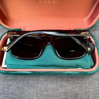 Gucci - ♡新品未使用♡グッチ スサングラス