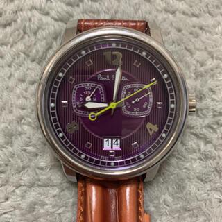 ポールスミス(Paul Smith)のPaul Smith メンズ時計(腕時計(アナログ))