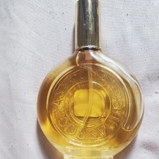 ロシャス(ROCHAS)の【ROCHAS】未使用マダムロシャス 30ml(香水(女性用))
