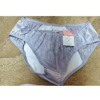 IKEA - 新作 IKEA イケア ♪人気 ねこ柄 バッグ 2枚セット Sサイズ/Mサイズ