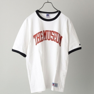 シップス(SHIPS)のRUSSELL ATHLETIC  Tシャツ(Tシャツ/カットソー(半袖/袖なし))