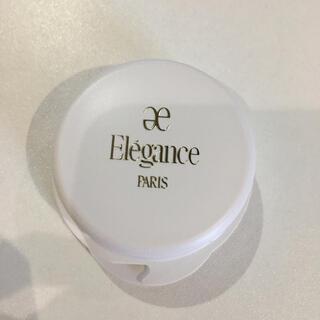 Elégance. - エレガンス クッションファンデーション フィッティングジュレ