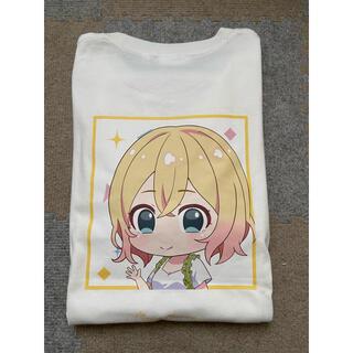 アベイル(Avail)の彼女お借りします Tシャツ(Tシャツ/カットソー(半袖/袖なし))