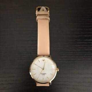 kate spade new york - kate spade 腕時計