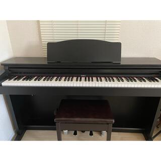 ローランド(Roland)のローランド 電子ピアノ Roland HP1800(電子ピアノ)