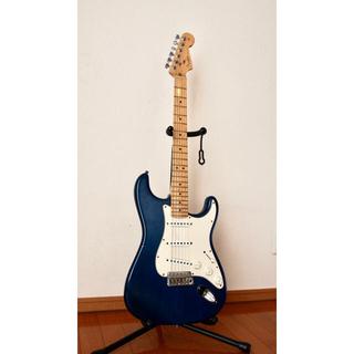 フェンダー(Fender)のすっしーーーー様専用 エレキギター Fender USA ストラトキャスター (エレキギター)