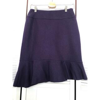ビームス(BEAMS)のBEAMS スカート(ひざ丈スカート)