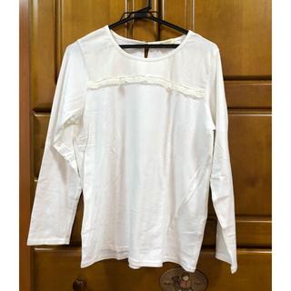 サブストリート(sabstreet)のサブストリート15号 長袖Tシャツ(Tシャツ(長袖/七分))