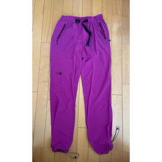 THE NORTH FACE - THENORTH FACEザノースフェイス/M/VERB LIGHT PANT