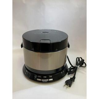 日立 - 【値段交渉可】日立 炊飯器 HITACHI RZ-WS2M(N)