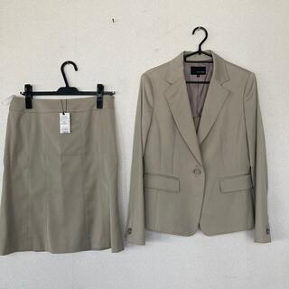 ヴァンドゥーオクトーブル(22 OCTOBRE)の22 OCTOBRE スーツ(スーツ)