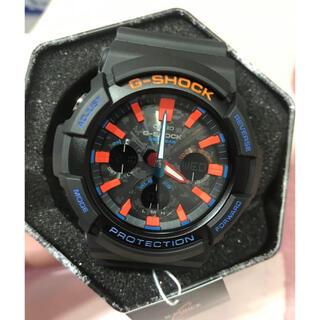 ジーショック(G-SHOCK)のG-SHOCK  CASIO  アウトドア 腕時計 メンズ リクルート お洒落(腕時計(アナログ))