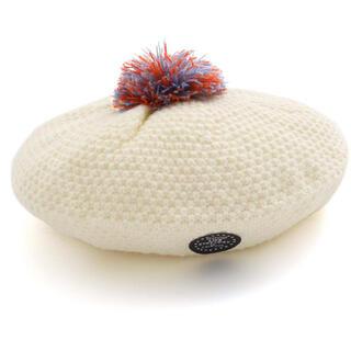 ブリーズ(BREEZE)のBREEZE(ブリーズ)のベレー帽(帽子)