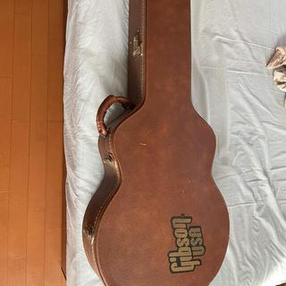 ギブソン(Gibson)のj45 ギブソン(アコースティックギター)