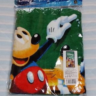 Disney - 【ディズニー】  バスタオル