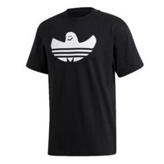 adidas - adidasオリジナル Tシャツ まとめてだと1500円!