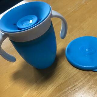 マンチキン ミラクルカップ