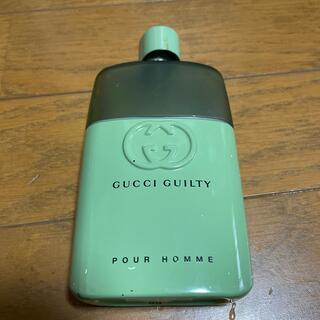Gucci - GUCCI GUILTY