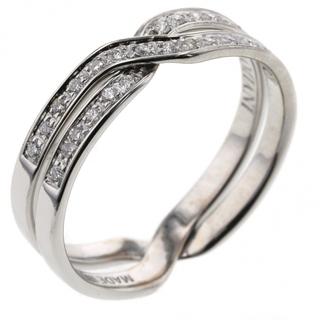 ダミアーニ(Damiani)のダミアーニ リング・指輪(リング(指輪))