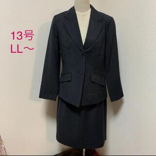 サブストリート(sabstreet)のサブストリート チャコールグレー ウール フォーマル スーツ(スーツ)