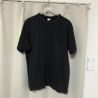 ウエアハウス(WAREHOUSE)のウェアハウス  ポケットTシャツ メイドインジャパン(Tシャツ/カットソー(半袖/袖なし))