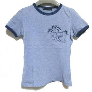 ディースクエアード(DSQUARED2)のDSQUARED2 ディースク Tシャツ S(Tシャツ(半袖/袖なし))