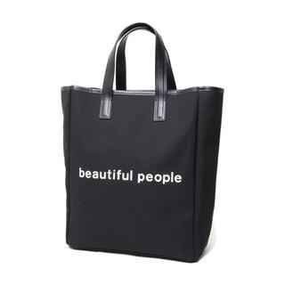 beautiful people - beautifulpeopleバッグ