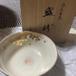 タチキチ(たち吉)の【 たち吉 ★ 盛鉢 】(食器)