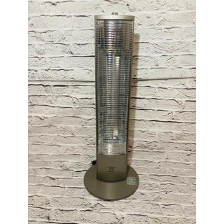 ALADDIN AEH-G902N(N)(電気ヒーター)