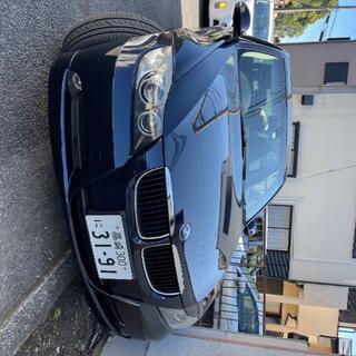 BMW - BMW 320i low Milage.