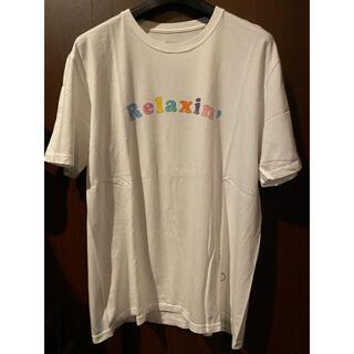 BEAMS - TANGTANG  Tシャツ XL