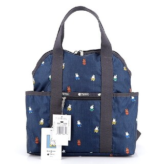 LeSportsac - LeSportsac、ハンドバッグ、旅行バッグNO.2442-5