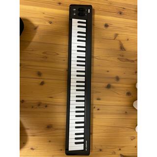 KORG - Microkey61 Air korg midiキーボード
