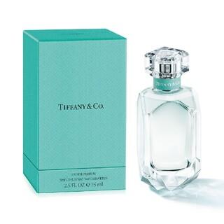 ティファニー(Tiffany & Co.)のティファニー Tiffany オードパルファム(香水(女性用))