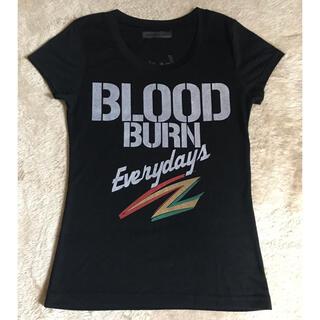 マテリアルガール(MaterialGirl)のマテリアルガール Tシャツ(Tシャツ(半袖/袖なし))