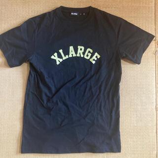 XLARGE - Tシャツ