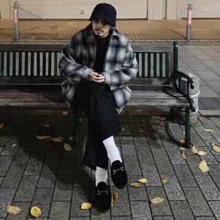 COOTIE - 最終値下げ COOTIE Raza Bit Shoes