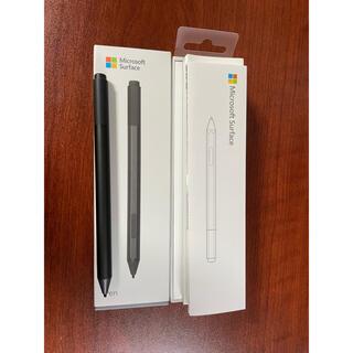 Microsoft - 美品 Surface Pen Model 1776