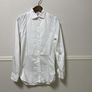 L'Appartement DEUXIEME CLASSE - アパルトモンの長袖シャツ