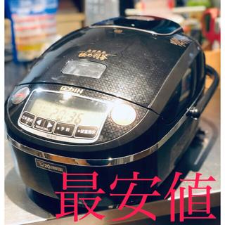 ゾウジルシ(象印)の専用(炊飯器)