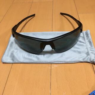 SHIMANO - シマノ 偏光サングラス