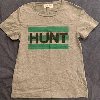 ミュベールワーク(MUVEIL WORK)のミュベールワーク MUVEILWORK Tシャツ(Tシャツ(半袖/袖なし))